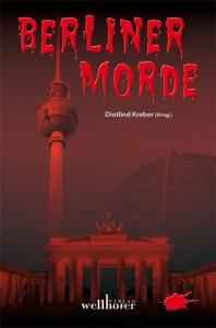 Berliner Morde Kersting