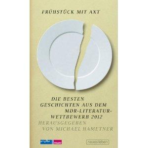 Cover Fruehstueck_