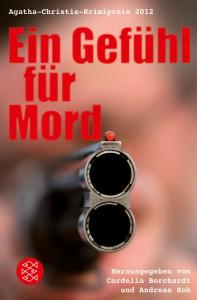 Cover Kliem Beweisstueck