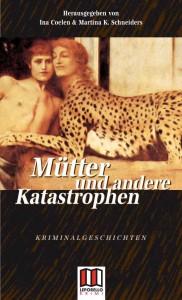 Cover Muetter Kliem