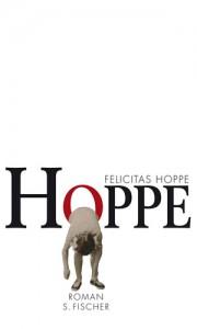Hoppe Cover