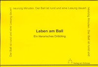 Leben am Ball