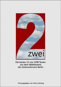 ZWEI Cover Anthologie klein