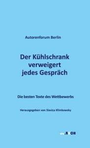 cover-kuelschrank