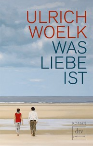 was_liebe_ist-cover