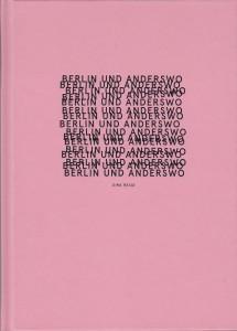 cover-berlin-und-anderswo-rosa
