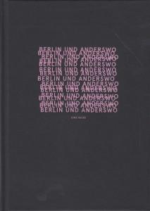 cover-berlin-und-anderswo-schwarz